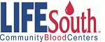 New LifeSouth_Logo_COLOR_150