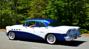 blu_wht_chevy_041616_BB_400
