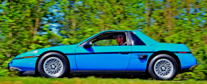 blue_fiero_041616_bb_400