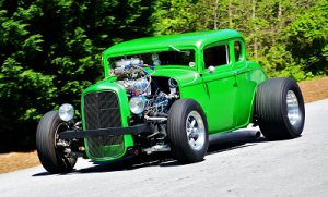green_rat_rod_041616_BB_400