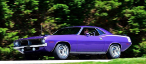purple_mopar_041616_BB_400