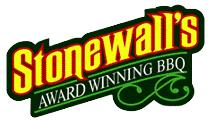 stonewalls_logo