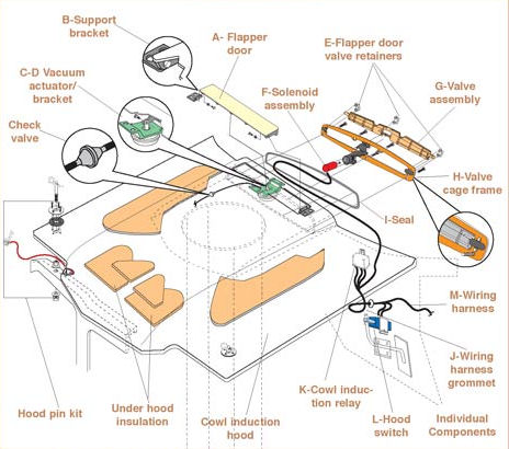 Buick Skylark Fuse Box Diagram likewise Honda CDI Ignition Wiring Diagram further 1940 Buick Wiring Diagram in addition Toyota Prado 2012 further 1972 Ford Mustang. on 1964 buick skylark wiring diagram
