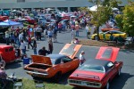 carshow600