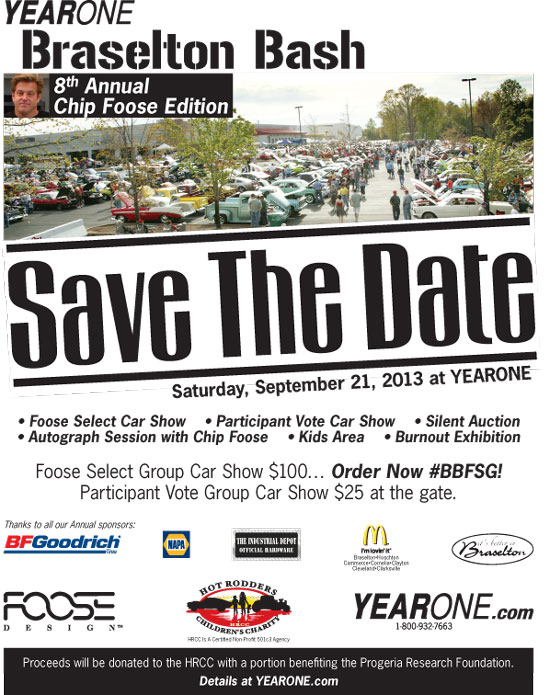 Foose-Bash_STD_flyer