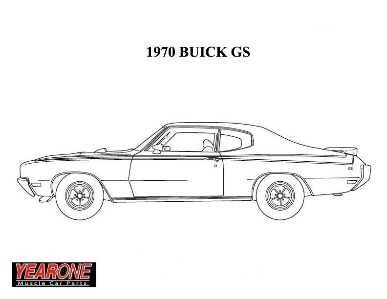 Chevy Coloring Pages. Excellent Chevy Coloring Pages With Chevy ...